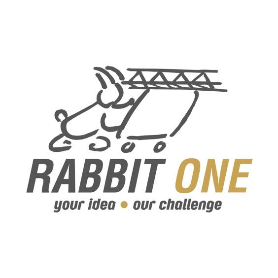 Rabbit One