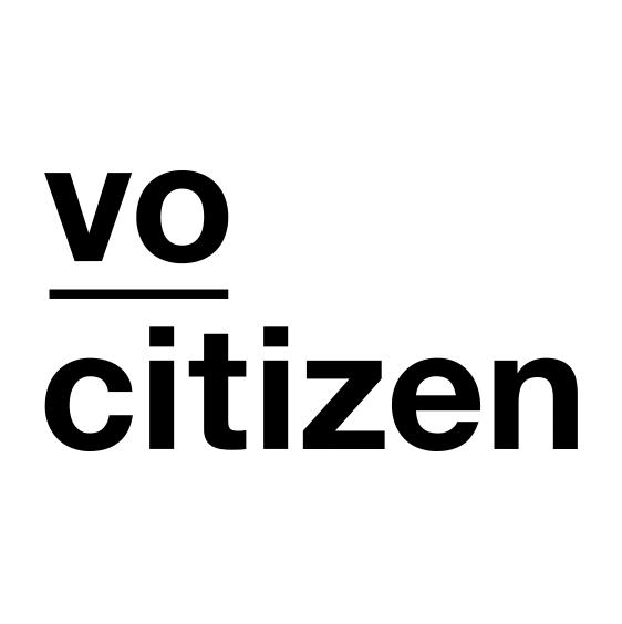 VO Citizen