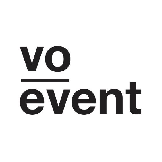 VO Event